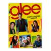 Glee - 5� Temporada Completa (DVD)