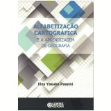 Alfabetizaçao Cartografica - Elza Yasuko Passini