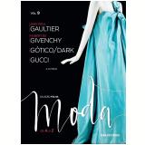 Jean Paul Gaultier E Outros (Vol. 09) -