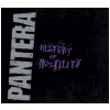 Pantera - History Of Hostility (CD)