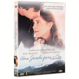 Uma Janela para o Céu (DVD) - Beau Bridges, Dabney Coleman
