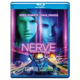 Nerve (Blu-Ray) - Emma Roberts, Dave Franco