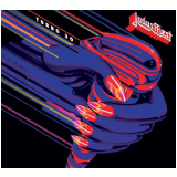 Judas Priest - Turbo 30 (CD) - Judas Priest