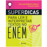 Superdicas Enem