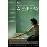 A Espera (DVD) - Juliette Binoche, Lou De Laâge
