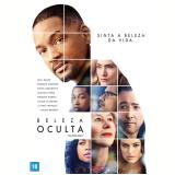 Beleza Oculta (DVD) - Vários (veja lista completa)