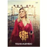 Naiara Azevedo - Contraste (DVD) - Naiara Azevedo