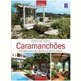 Caramanchões (Vol. 5) - Editora Europa