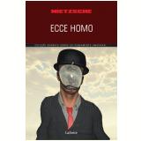 Ecce Homo - Nietzsche
