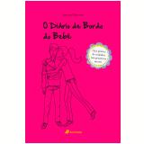 O Diário de Bordo do Bebê - Luciana Herrero