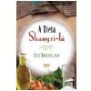 A Dieta de Shangri-La