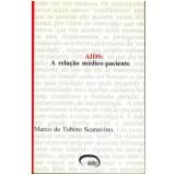 Aids - Marco de Tubino Scanavino