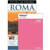 Roma (Grátis Wallpaper Roma) - Dorling Kindersley