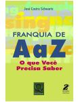 Franquia de A a Z
