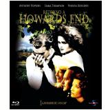 Retorno a Howards End (Blu-Ray) - Emma Thompson, Anthony Hopkins, Helena Bonham Carter
