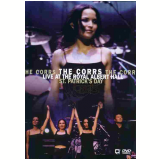 The Corrs - Live At The Royal Albert Hall (DVD) - The Corrs