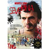 Morte e Vida Severina (DVD) - Walter Avancini (Diretor)