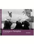 Crenças e Templos (Vol. 5) -