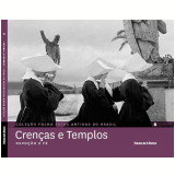 Crenças e Templos (Vol. 5)