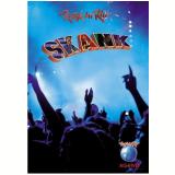 Skank - Rock in Rio 2011 (DVD)