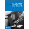 Elei��es no Brasil