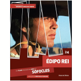 Édipo Rei (Vol. 24) - Sófocles