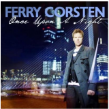 Ferry Corsten - Once Upon A Night - Varios (CD) -