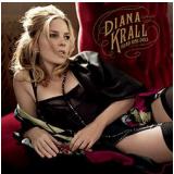 Diana Krall - Glad Rag Doll (CD) - Diana Krall
