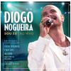 Diogo Nogueira - Sou Eu - Ao Vivo (CD)