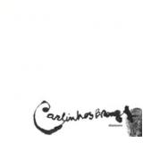 Carlinhos Brown - Diminuto (CD) -