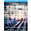 Pack Jack Ryan (Blu-Ray)