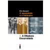 A Ditadura Encurralada Vol. 4