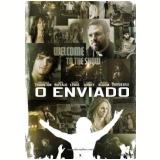 O Enviado (DVD)