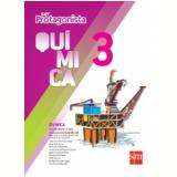 Química - 3° Ano - Ensino Médio - Henrique Rodrigues, Ana Luiza Petillo Nery, Egidio Trambaiolli Neto ...
