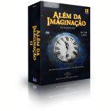 Além da Imaginação (Vol. 2) (DVD) -