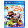 Little Big Planet 3 - PS4 (PS4)
