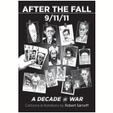 After The Fall - 9/11/11 (Ebook) -
