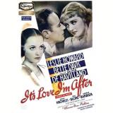 Somos Do Amor (DVD) - Leslie Howard