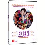 Eden (DVD) - Mia Hansen-love