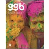 Geografia Geral E Do Brasil - 9º Ano - Ensino Fundamental II - Joao Carlos Moreira, Eustaquio de Sene