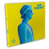 "Ivo Mozart- ""29"" (CD) - Ivo Mozart"