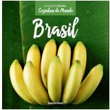 Brasil  (Vol. 28)