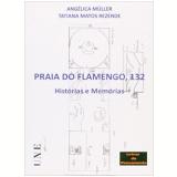 Praia Do Flamengo, 132 - Angélica Müller, Tatiana Matos Rezende
