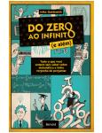 Do Zero Ao Infinito (e Além)