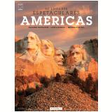 Américas (Vol. 6) - Editora Europa