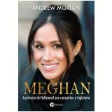 Meghan - Andrew Morton