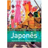 Japonês - Rough Guides