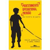 Procedimento Operacional Padrão - Philip Gourevitch, Errol Morris