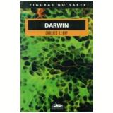 Darwin - Charles Lenay
