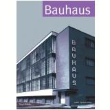Bauhaus - Judith Carmel-Arthur